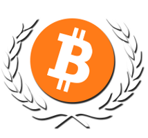 Fichier:Logo-amb-bitcoin-200px.png