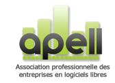 Logo-apell.png