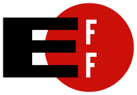 Fichier:Logo-eff.png