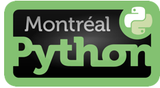Fichier:Logo-montreal-python.png