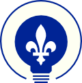Logo-quebec-ouvert.png