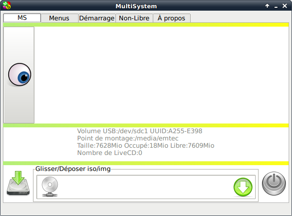 Fichier:Multisystem-depose-iso.png
