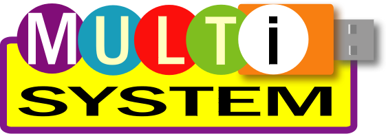 Multisystem-logo-rectangle.png