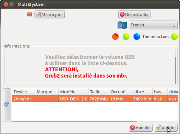 Fichier:Multisystem-valider-install-grub-mbr.png