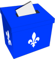 Ballot-box-openclipart-modified.png