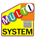 MultiSystem-logo-carre.png